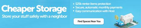 Neighbor.com image